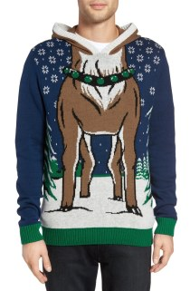 quirky-ugly-christmas-sweater-reindeer-hoodie-2017