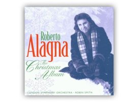 roberto-alagna---the-christmas-album--1386926394-view-0