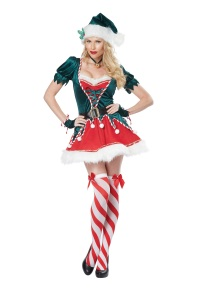 santas-helper-costume