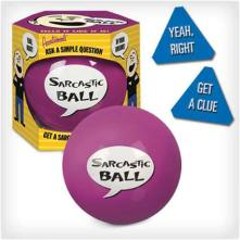 Sarcastic-Ball1