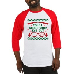 shoot_your_eye_sweater_baseball_jersey