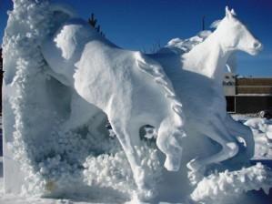 snow-animals-1