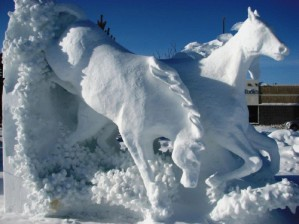snow-animals-1