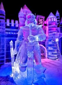 snow-ice-sculpture-festival