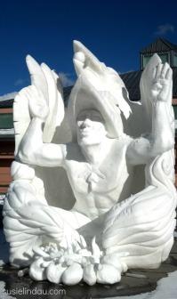 snow-sculpture-2
