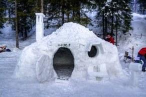 snow-sculptures-5