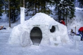 snow-sculptures-5