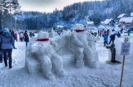 snow-sculptures-8