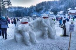snow-sculptures-8