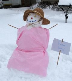 snowman-ready-for-sun-by-kmevans
