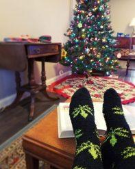socks-819x1024