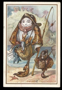 stingray-fishermen