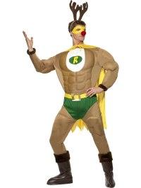 super-reindeer-costume-36215-a-a-a-a