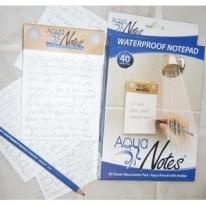 Tacky-white-elephant-gift-with-waterproof-notepad