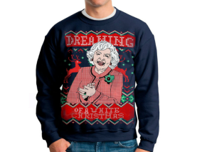 the-funniest-ugliest-christmas-sweaters-out-there-and-what-they-say-about-you-on-itsmomtastic-by-letmestart-featuring-a-betty-