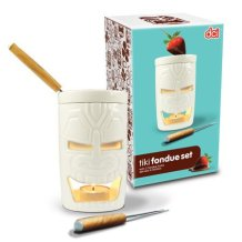 tiki-for-two-fondue-set