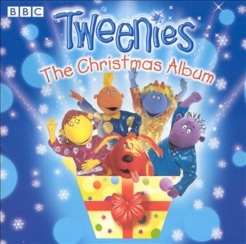 tweenies-christmas-album