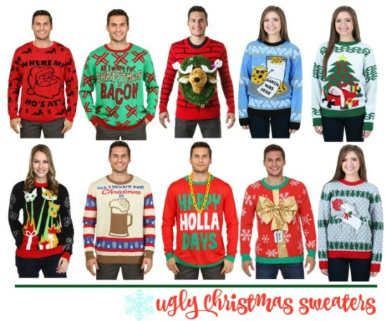 ugly-christmas-sweater-ideas