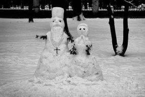 unusual-snowman-5-1fuzz-com