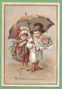 victorian-1885