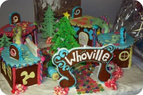 whoville-gingerbread-village-450x300