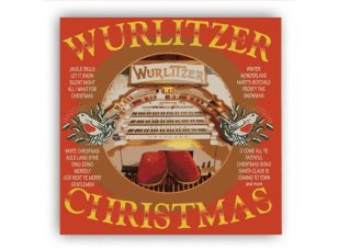 wurlitzer-christmas-1386935666-view-0
