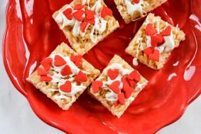 2014-01-15_winnick-rice-krispie-treats-valentines-day