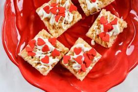 2014-01-15_winnick-rice-krispie-treats-valentines-day