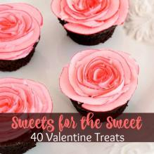 40-valentine-treats-feature-square