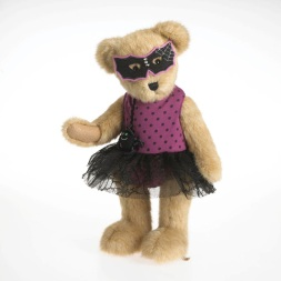 4034004-enesco-boyds-bears-charlotte-plush