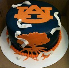 5121a3f51994767af34dc49ee8ff5fb0--auburn-cake-auburn-university