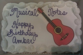 amber-c-ow-guitar-literal-lol
