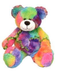 bright-rainbow-teddy-bear-confetti-main-3532-3532