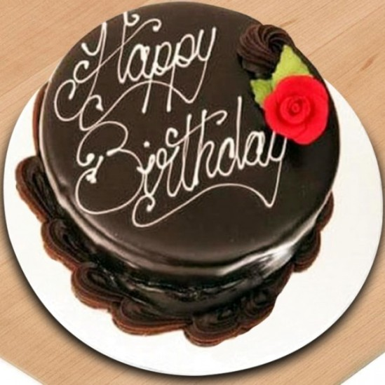 chocolate-birthday-cake-images-5