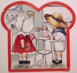 creepy valentines day card (1)