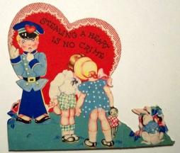 creepy valentines day card (16)