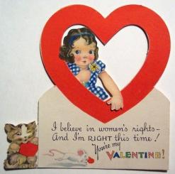 creepy valentines day card (18)