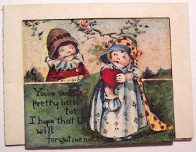 creepy valentines day card (2)