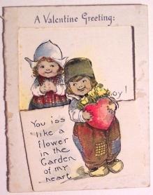 creepy valentines day card (22)