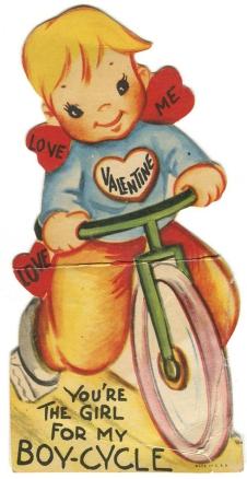 creepy valentines day card (23)