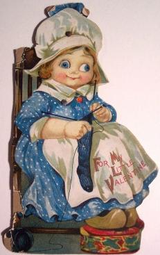 creepy valentines day card (24)