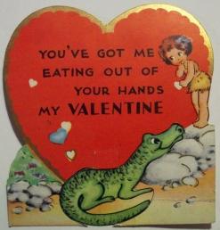creepy valentines day card (28)