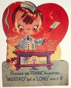 creepy valentines day card (3)