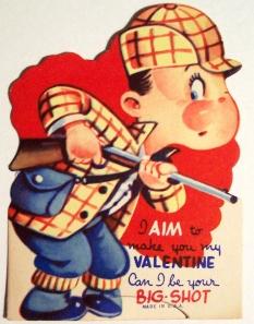 creepy valentines day card (31)