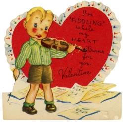creepy valentines day card (32)