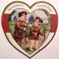 creepy valentines day card (36)