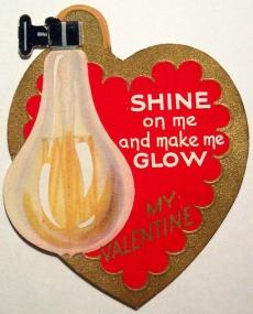 creepy valentines day card (37)