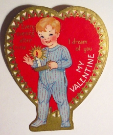 creepy valentines day card (6)