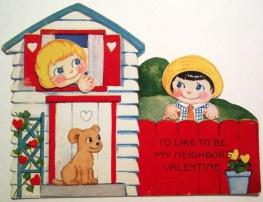 creepy valentines day card (8)