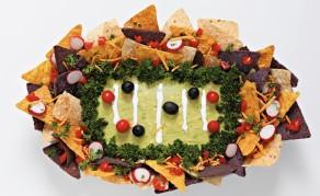 ct-super-bowl-food-kass-met-0205-20160204